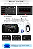 Eincar Android 6.0 Quad Core Car Radio in Dash