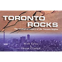 Toronto Rocks: Revised Edition