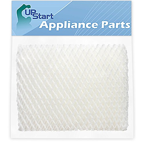 Large Product Image of AIRCARE HDC12 Replacement Wicking Humidifier Filter, 4-Pack