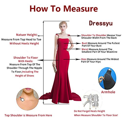 Pleated Chiffon Womens Length Mother Of Dressyu The Bride White Jacket With Dress Knee pBAUwnEq
