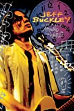 Jeff Buckley: Grace Around the World 2009