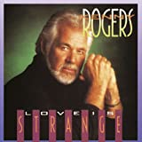 Kenny Rogers - If I Were Painting