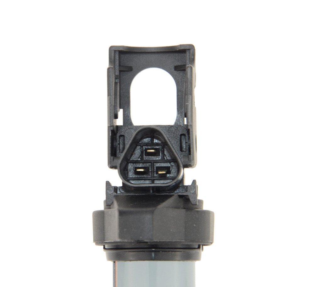 Ignition Coil Pack for BMW E46 E53 E60 E63 E65 E66 E70 E85 E86 E87 E83 E90 2003 after models PremiumpartsWhosale