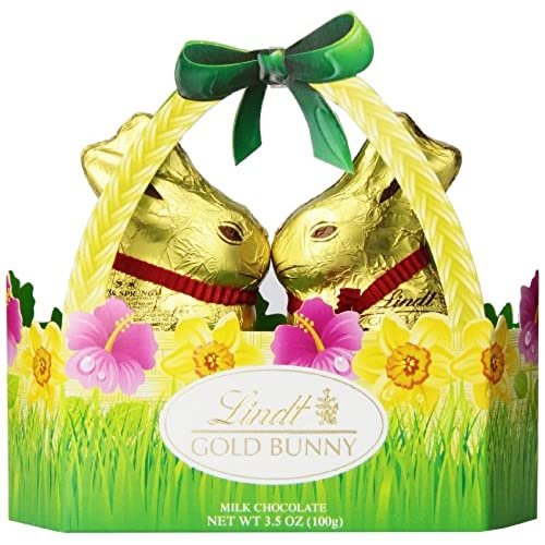 Chocolate easter gifts amazon top selected products and reviews negle Image collections