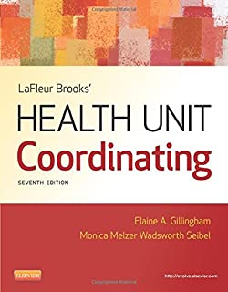 health unit coordinating certification review 5e 9780721601007 rh amazon com health unit coordinator certification study guide Health Unit Coordinator Cartoon