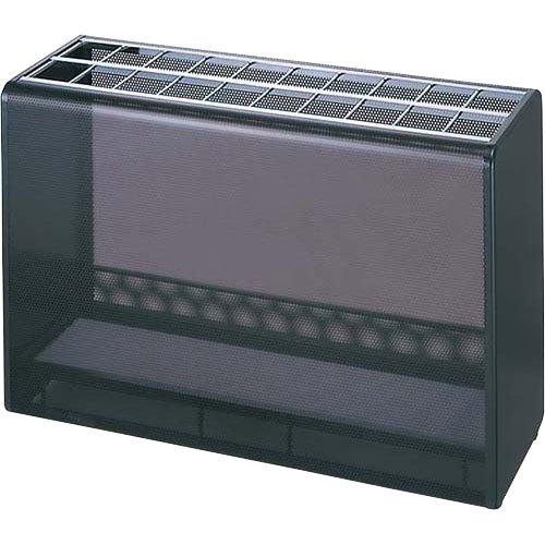 山崎産業 アンブラー NG-20 ブラック B000YG63D8 26445