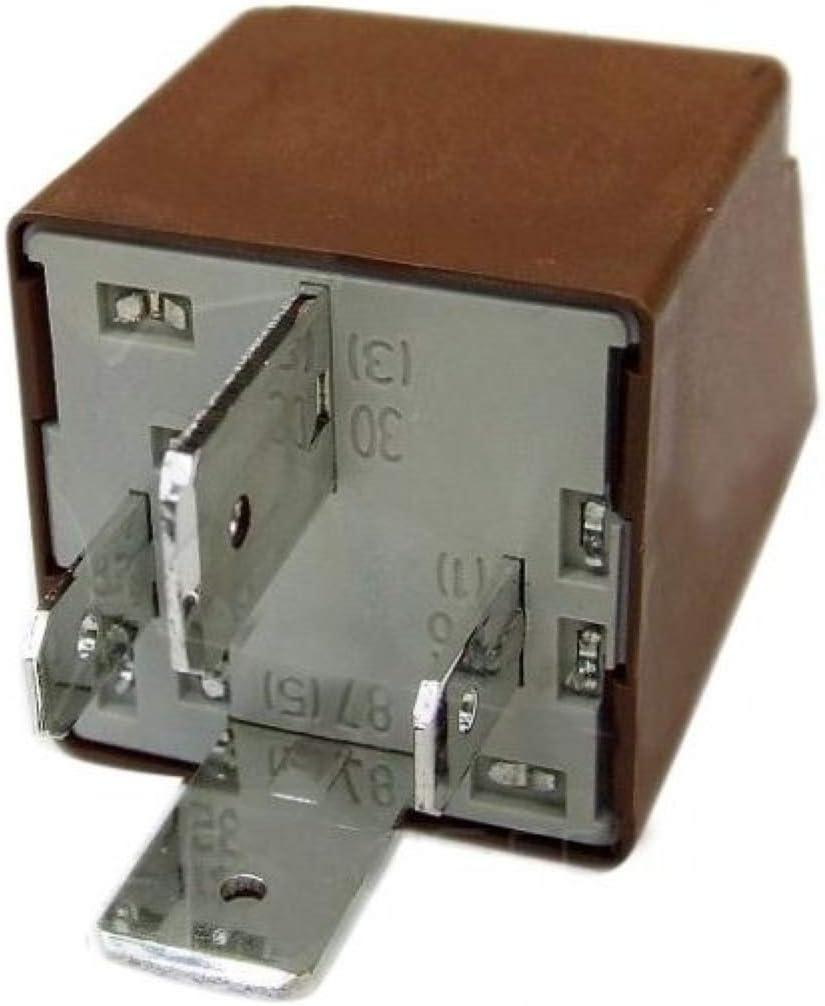 58115r t/él/érupteur 12/V-80/a moteurs piaggio