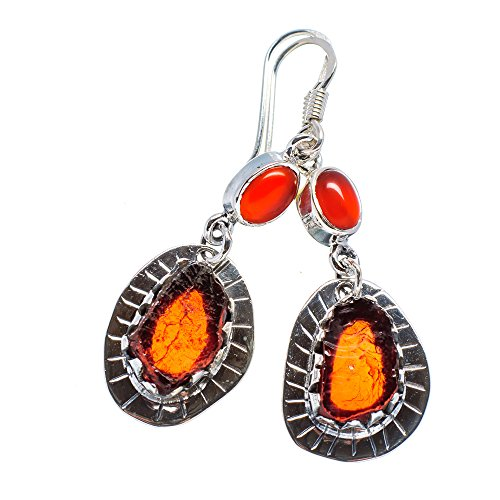 ana silver co red onyx - 6