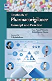 A Textbook of Pharmacovigilance: Concept and Practice