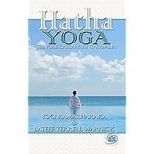 Hatha Yoga: The Purification Path to Kaivalya