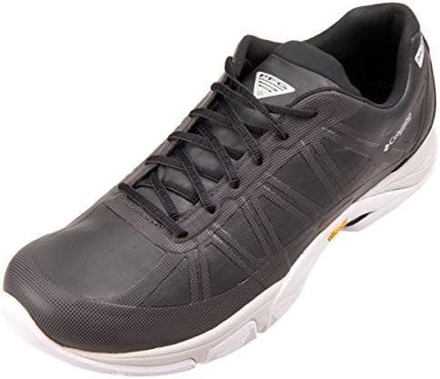 Columbia1724911 - Force 12 Outdry Extreme PFG, Schuhe Herren