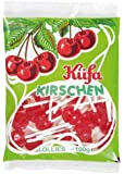 Küfa Kirschlutscher, 10-er Pack (10 x 100 g)