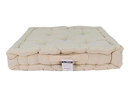 Bedway - Cojines de lujo para sillones gruesos y cómodos ...