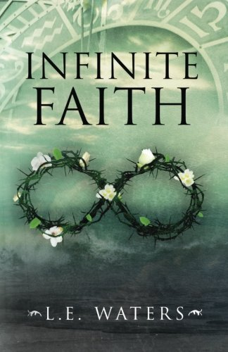 Download Infinite Faith Infinite Series Book Pdf Audio Id 0af4vhx