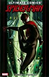 Ultimate Comics Spider-Man by Brian Michael Bendis - Volume 1, Brian Michael Bendis, 0785157131