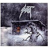 Season in Silence by SADIST (2011-03-11)