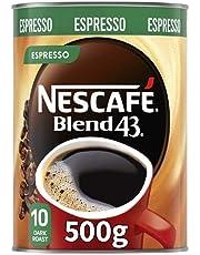 NESCAFÉ Blend 43 Original Instant Coffee