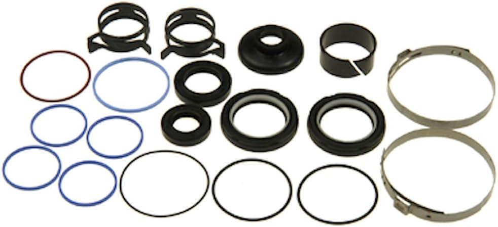 Edelmann 9232 Power Steering Rack and Pinion Seal Kit