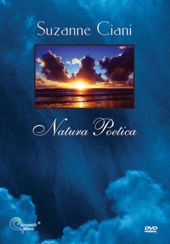 natura-poetica