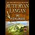 The Highlander (Highlander Series Book 5)