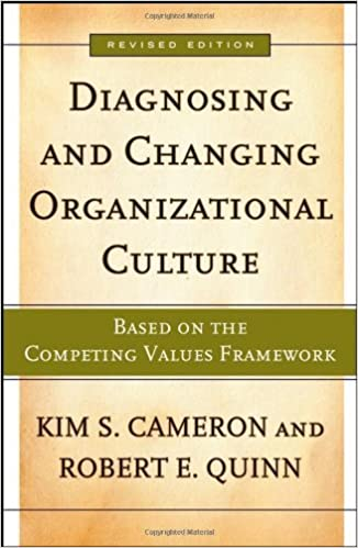 Amazon diagnosing and changing organizational culture based amazon diagnosing and changing organizational culture based on the competing values framework the jossey bass business management series ebook fandeluxe Images
