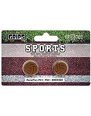 FR·TEC -  Grips Sports  - PS3, PS4