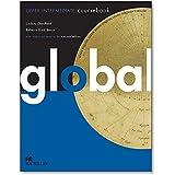 GLOBAL Upp Sb
