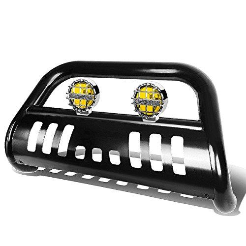 99 f150 roll bar - 3