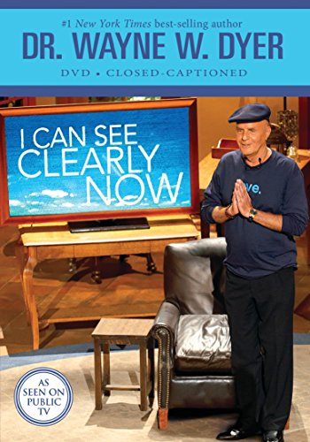 wayne dyer i can see clearly now - 6