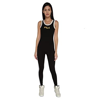 inClothingamp; Black Women's Accessories VestAmazon Fila Ivory Qrsthd