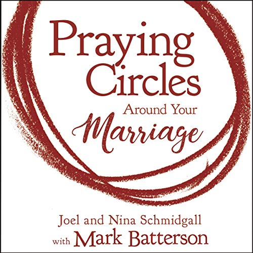 Pdf Christian Books Praying Circles Around Your Marriage