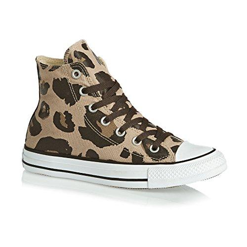 Converse - zapatos adultos unisex
