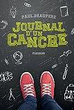 "Afficher ""Journal d'un cancre n° 1"""