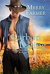 Carbon Dating (Nerds of Paradise Book 3)
