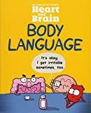 Heart and Brain: Body Language: An Awkward Yeti Collection