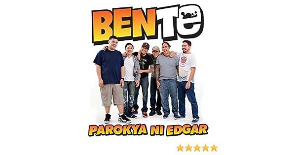 Ang parokya (full song) parokya ni edgar download or listen.