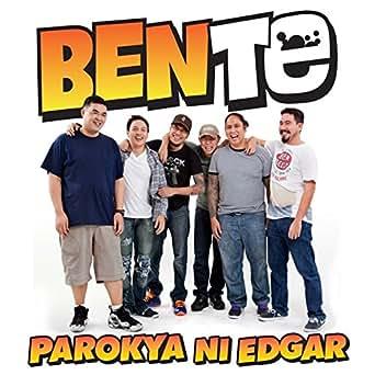 Ang parokya song | ang parokya song download | ang parokya mp3.
