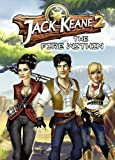 Jack Keane 2 - The Fire Within [Download]