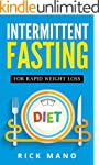 Intermittent Fasting: The Beginners G...