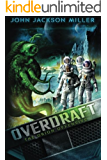 Overdraft: The Orion Offensive