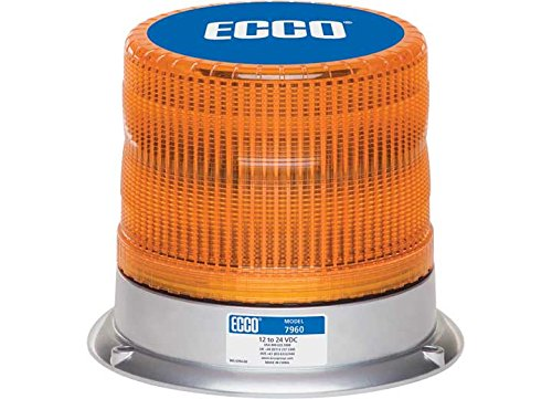 Ecco 7960A Led Beacon Light