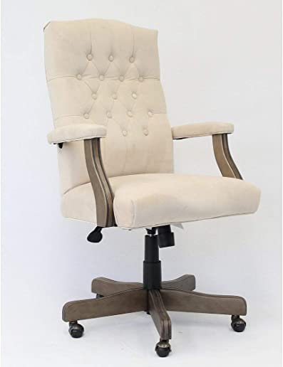 Boss Office Products Chairs Executive Seating