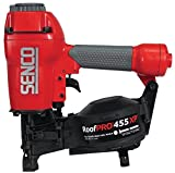 Senco Roof Pro 455XP Nailer With Sequential Actuation Trigger 3D0101N