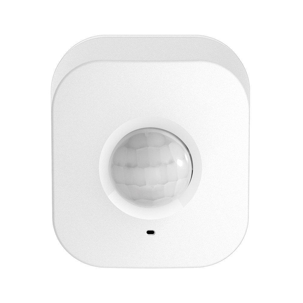 偉大な D-Link DCH-S150 Wi-Fi Smart [並行輸入品] Motion Wi-Fi Sensor [並行輸入品] D-Link B019SZ8EOQ, おめざめばざーる:828b6f55 --- a0267596.xsph.ru