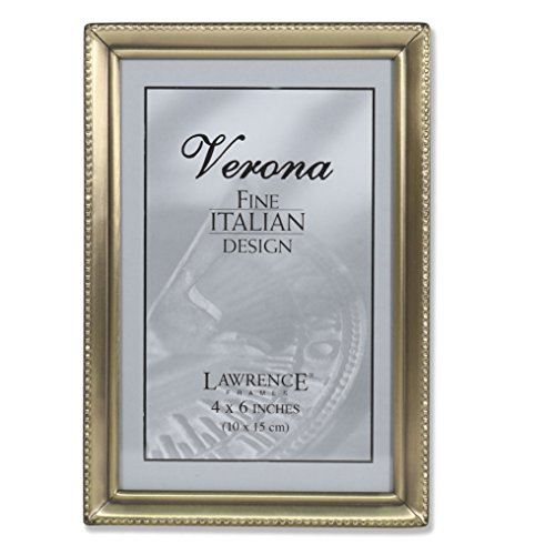 Brass Frames: Amazon.com