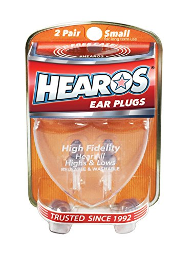 ear plugs case hearos - 8
