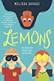 img - for Lemons book / textbook / text book