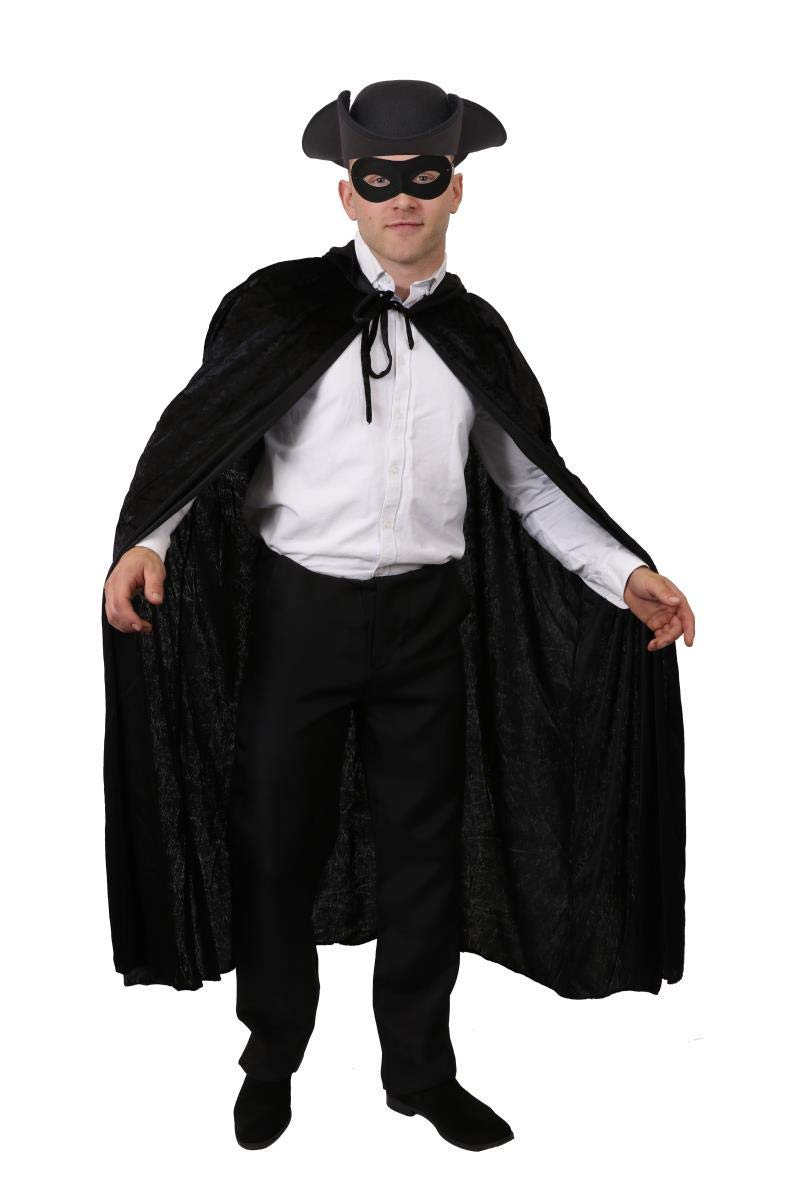 Adult Musketeer Costume Mens Medieval Book Week Day Fancy Dress Outfit