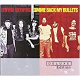 Gimme Back My Bullets (W/Dvd) (Dlx)