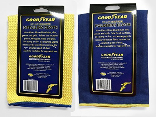 goodyear-detailing-cloth
